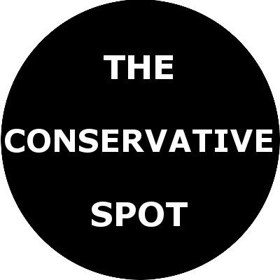 The Conservative Spot